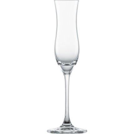 Set 6 pahare Schott Zwiesel Bar Special White Spirits 64ml