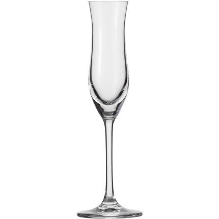 Pahar Schott Zwiesel Bar Special White Spirits 64ml
