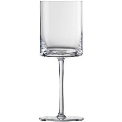 Pahar vin rosu Schott Zwiesel Modo 440ml
