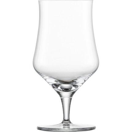 Set 6 pahare bere Schott Zwiesel Beer Basic Craft Universal 450ml