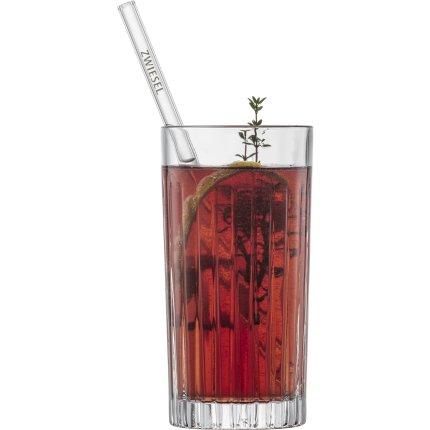 Pai de sticla Schott Zwiesel 21cm
