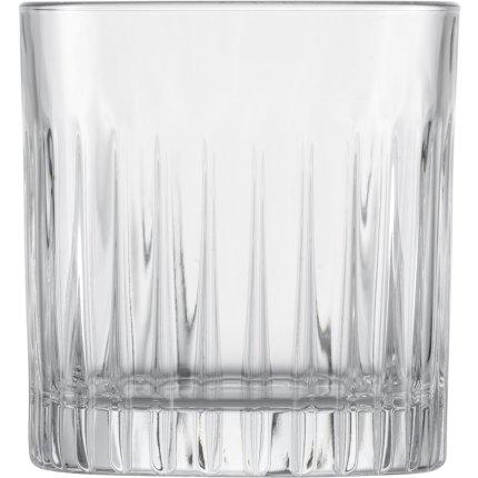 Pahar whisky Schott Zwiesel Stage 364ml