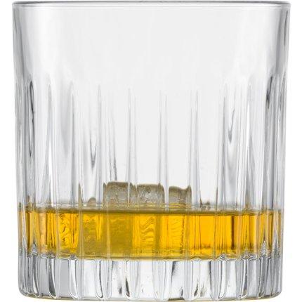 Set 6 pahare whisky Schott Zwiesel Stage 364ml