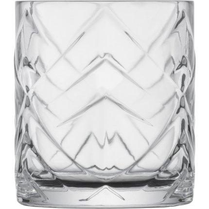 Pahar whisky Schott Zwiesel Fascination 343ml