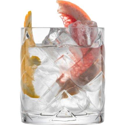 Set 6 pahare whisky Schott Zwiesel Fascination 343ml