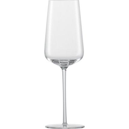 Set 2 pahare sampanie Zwiesel Glas Vervino 348ml
