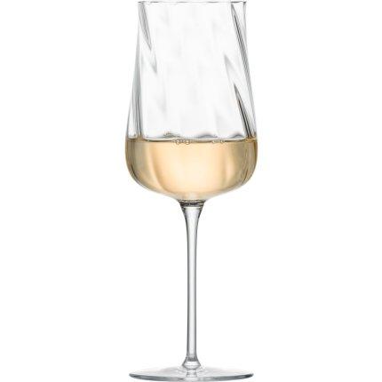 Set 2 pahare vin Zwiesel Glas Marlene Sweet Wine, handmade, 221ml