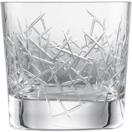 Pahar whisky Zwiesel Glas Bar Premium No.3, design Charles Schumann 288ml