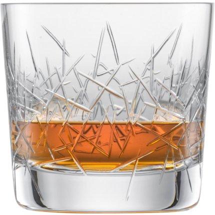 Pahar whisky Zwiesel Glas Bar Premium No.3, design Charles Schumann 399ml