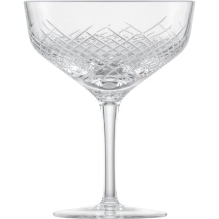 Set 2 pahare Zwiesel Glas Bar Premium No.2 Cocktail, design Charles Schumann 235ml