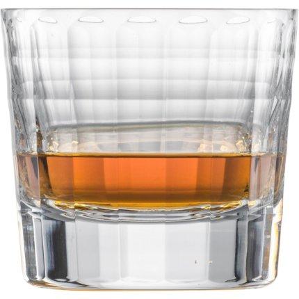 Set 2 pahare whisky Zwiesel Glas Bar Premium No.1, design Charles Schumann 274ml