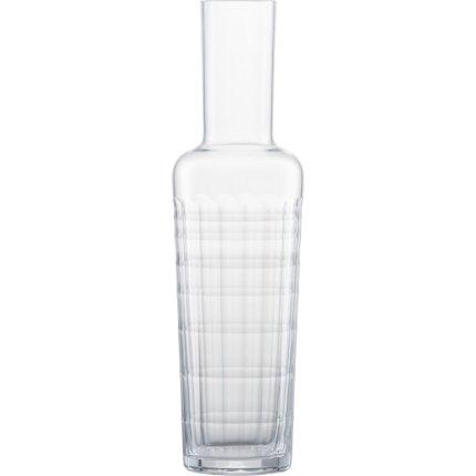Carafa apa Zwiesel Glas Bar Premium No.1, design Charles Schumann, handmade, 750ml