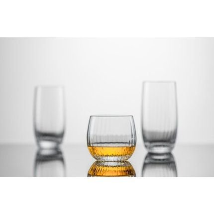 Pahar whisky Zwiesel Glas Fortune 400ml