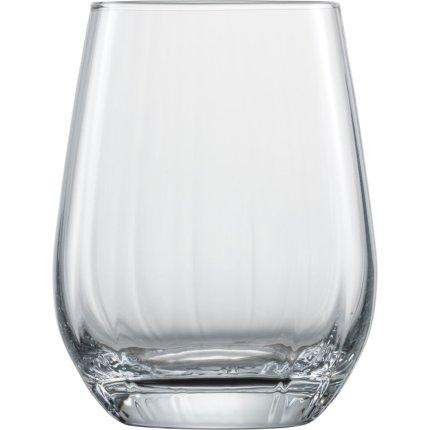 Set 4 pahare Zwiesel Glas Prizma Allround 373ml