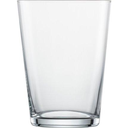 Pahar apa Zwiesel Glas Together 548ml