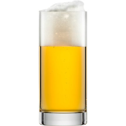 Set 4 pahare bere Zwiesel Glas Tavoro 311ml