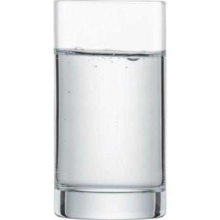 Set 4 pahare Zwiesel Glas Tavoro Tumbler 240ml