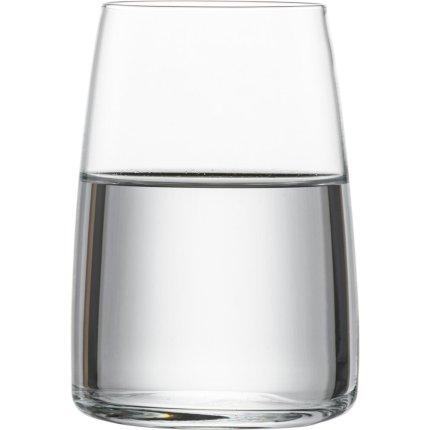Set 4 pahare Zwiesel Glas Sensa Allround 500ml