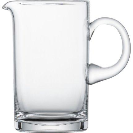 Carafa Zwiesel Glas Tavoro 1000ml