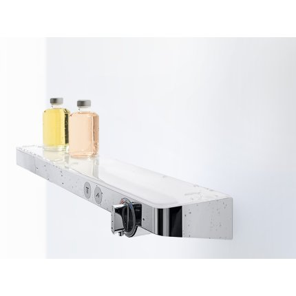 Baterie cada termostatata Hansgrohe ShowerTablet Select 700