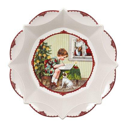Bol Villeroy & Boch Toys Fantasy Wish List 17cm