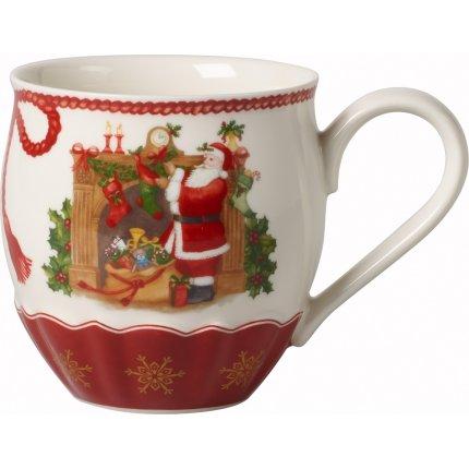 Cana Villeroy & Boch Annual Christmas Edition 0.53 litri