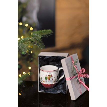 Cana Villeroy & Boch Annual Christmas Edition 2021 0,53litri