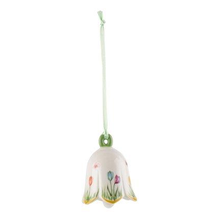 Decoratiune Villeroy & Boch New Flower Bells Tulip 6cm