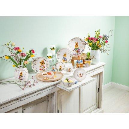 Suport farfurii Villeroy & Boch Spring Fantasy New Flowers 35x48cm