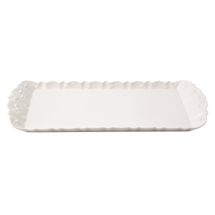Platou Villeroy & Boch Toy's Delight Royal Classic Sandwich