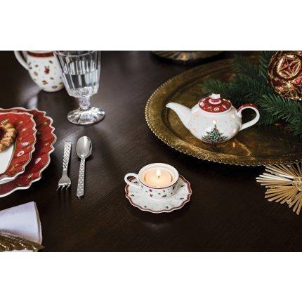 Suport lumanare Villeroy & Boch Toys Delight Decoration Pot