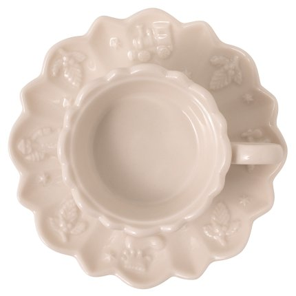 Suport lumanare Villeroy & Boch Toy's Delight Royal Classic Decoration Cup