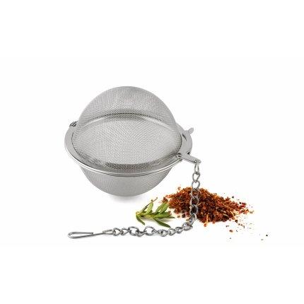 Capsula infuzor ceai Karl Weis 14405, 5cm
