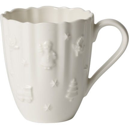 Cana Villeroy & Boch Toy's Delight Royal Classic 0.29 litri