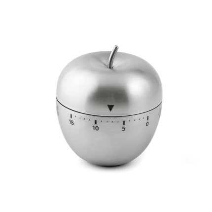 Timer Karl Weis Apple 15159