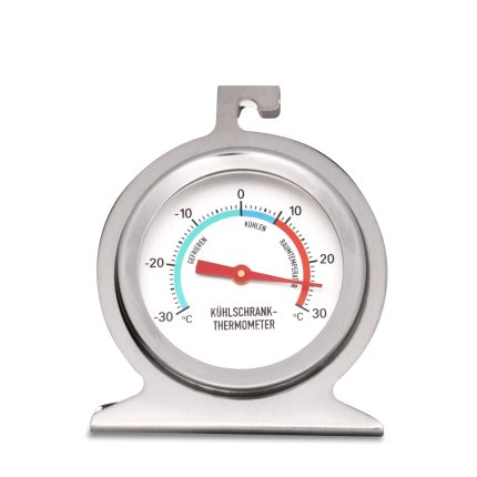 Termometru pentru frigider Karl Weis 15303m max 30 grade