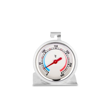 Termometru pentru cuptor Karl Weis 15304, max 300 grade