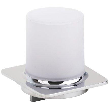 Dispenser sapun lichid Bemeta Organic 200ml, sticla