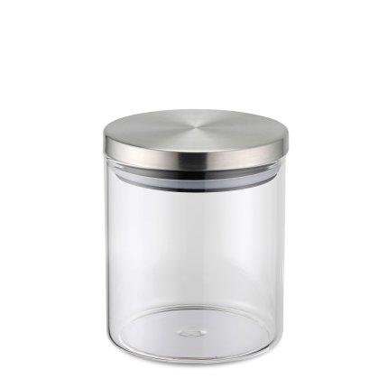 Recipient sticla cu capac inox Karl Weis 600ml
