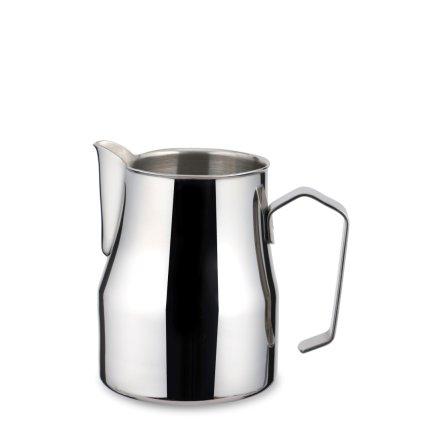 Vas servire lapte inox Karl Weis Barista 15981, 300ml