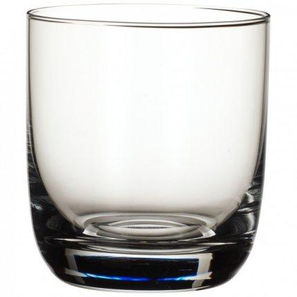 Pahar whisky Villeroy & Boch La Divina Tumbler 94mm, 0,36 litri