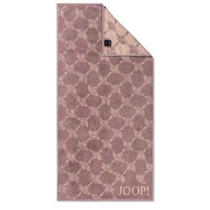 Prosop baie Joop! Classic Cornflower 80x150cm, 83 roz