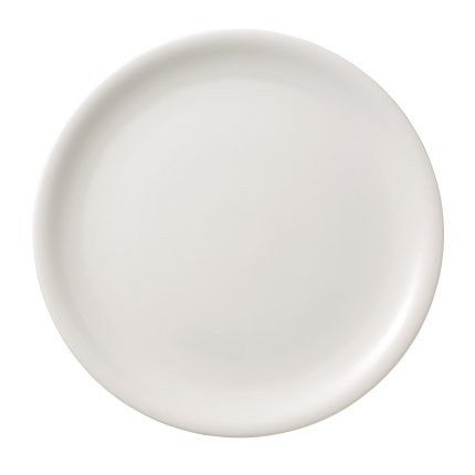 Farfurie plata Villeroy & Boch For Me Coupe 29cm