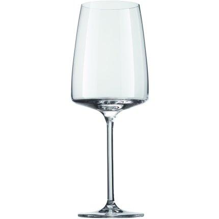 Pahar vin Schott Zwiesel Sensa Fruity & Fine 535ml