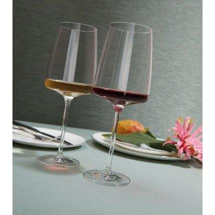 Pahar vin Schott Zwiesel Sensa Light & Fresh 363ml
