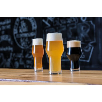 Set 6 pahare bere Schott Zwiesel Beer Basic Craft Wheat Beer 543ml