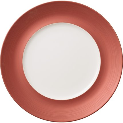 Farfurie plata Villeroy & Boch Manufacture Glow 29cm