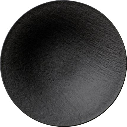 Bol Villeroy & Boch Manufacture Rock 29x29x6cm