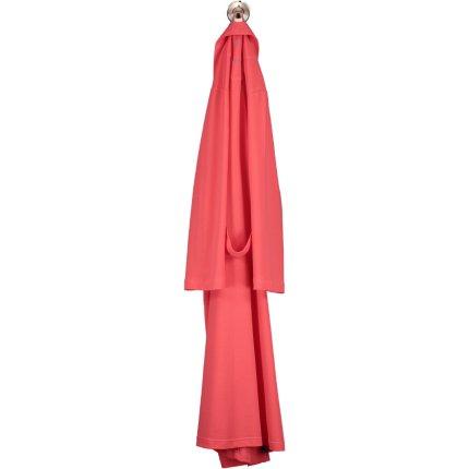 Halat de baie femei Joop! Beach Capsule tip kimono, S,  coral