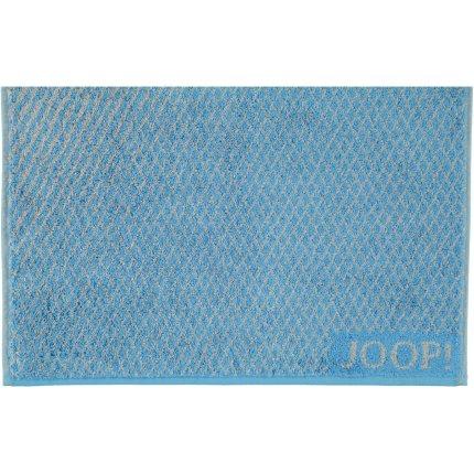 Prosop baie Joop! Diamond Blended 50x100 cm ocean
